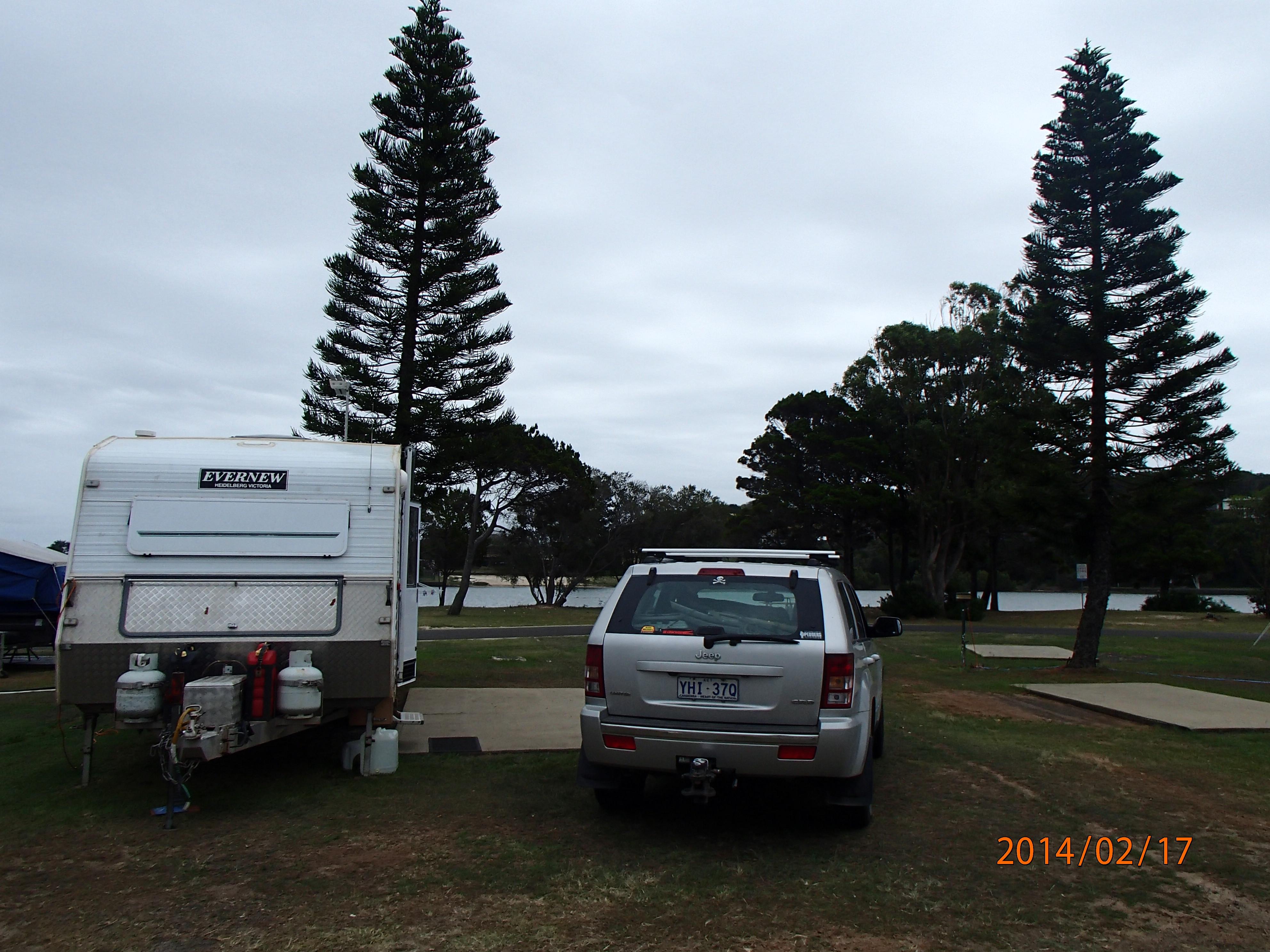 P Market Tent Bunnings